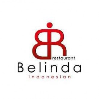 Indonesisch Restaurant Belinda Indonesian (BIR)