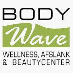 Body Wave - Wellness-, Afslank- en Beautycenter
