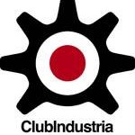 Club Industria - Antwerpen