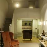 Coccodrillo schoenenwinkel antwerpen yozo for Openingsuren interieur 2000