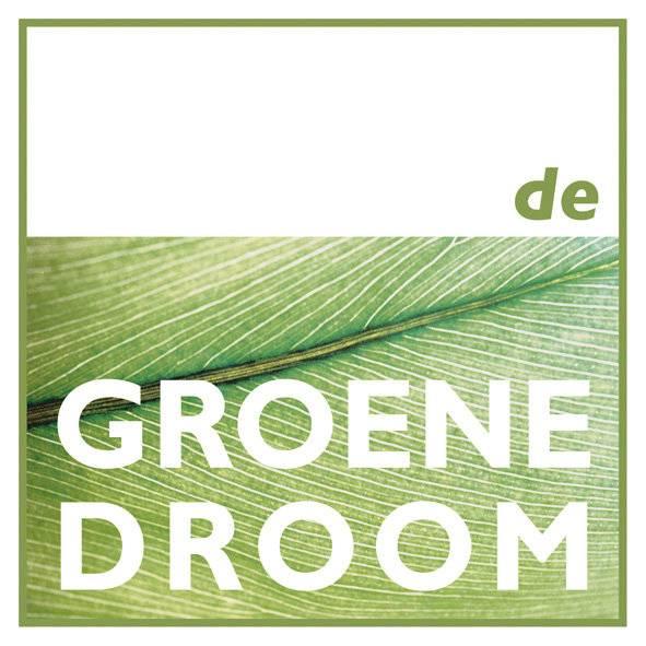 De groene droom bloemenwinkels tuincentra antwerpen for Openingsuren interieur 2000