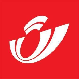De Post Brederodestraat: http://yozo.be/antwerpen/postkantoren/de-post-brederodestraat/#!openingsuren