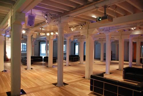 Felix pakhuis restaurant antwerpen yozo for Interieur 2000 harelbeke openingsuren