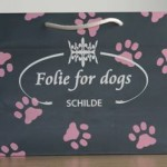 Folie For Dogs