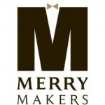 MerryMakers - Event planners
