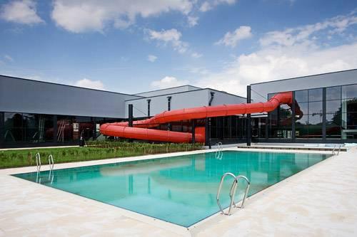 Openingsuren stedelijk zwembad geel zwembaden geel yozo - Fotos van zwembaden ...