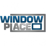 Window Place - Logo